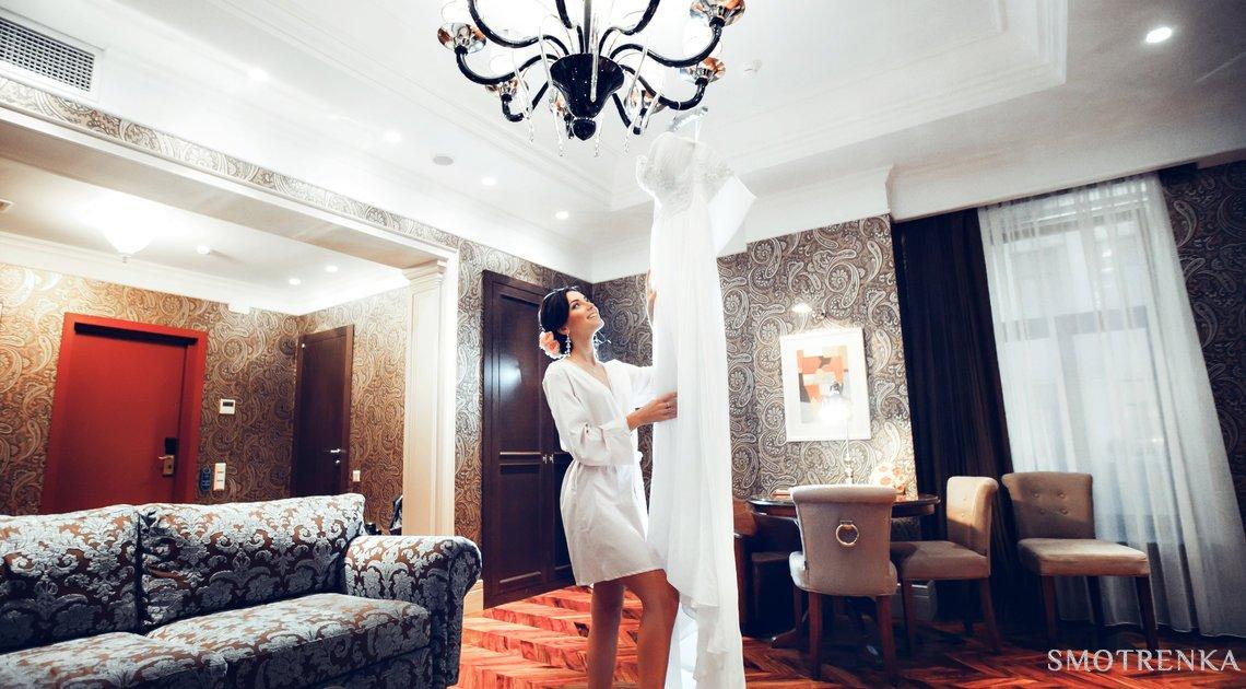 Отель Helvetia