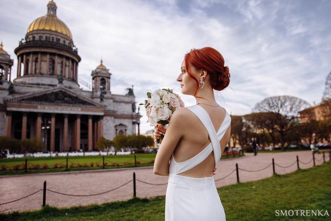 Полина Сироткина