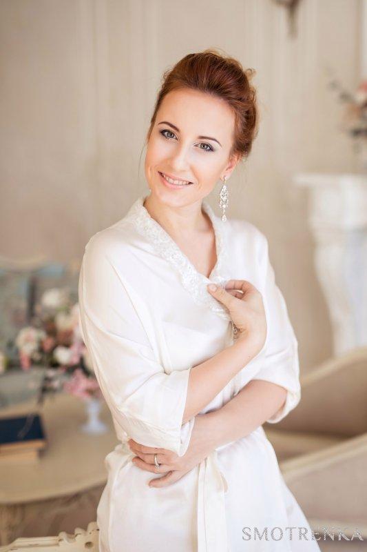Людмила Соляник