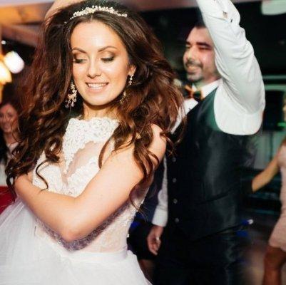Студия свадебного танца BAV Dance