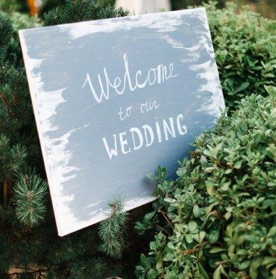Natalia Manukovskaya Weddings Events