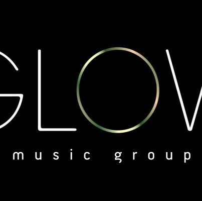 Glow Glow Orchestra