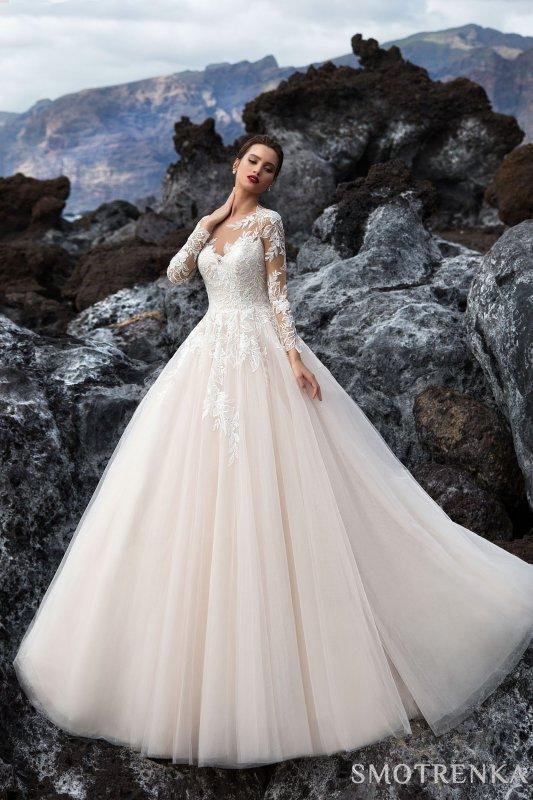 Base Bride