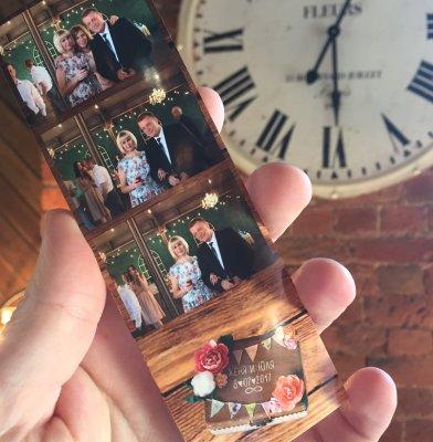 memory-photo
