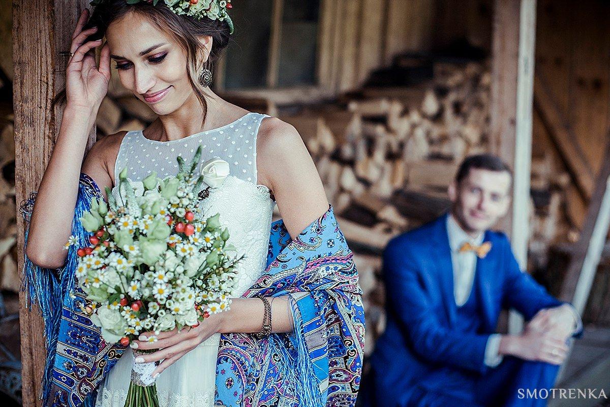 ГЛОРИОЗА Оформление свадеб, декор свадьбы
