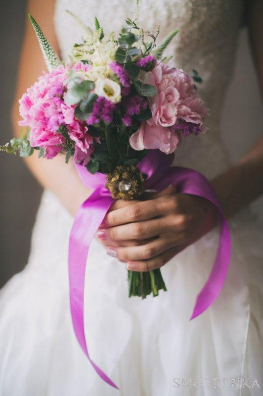 Цветы Provance, флористическая лавка