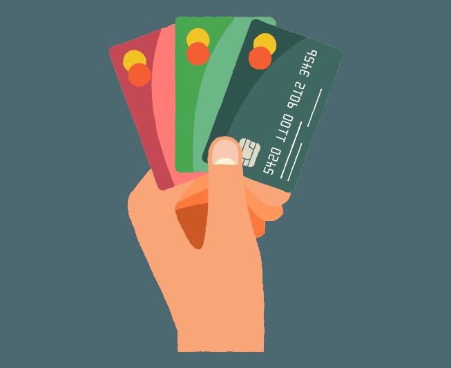 Платежи